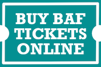 BUY BAF TICKETS LOGO homepage