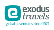 EXODUS Logo-Stacked-RGB-global adventures since 1974-cs-01