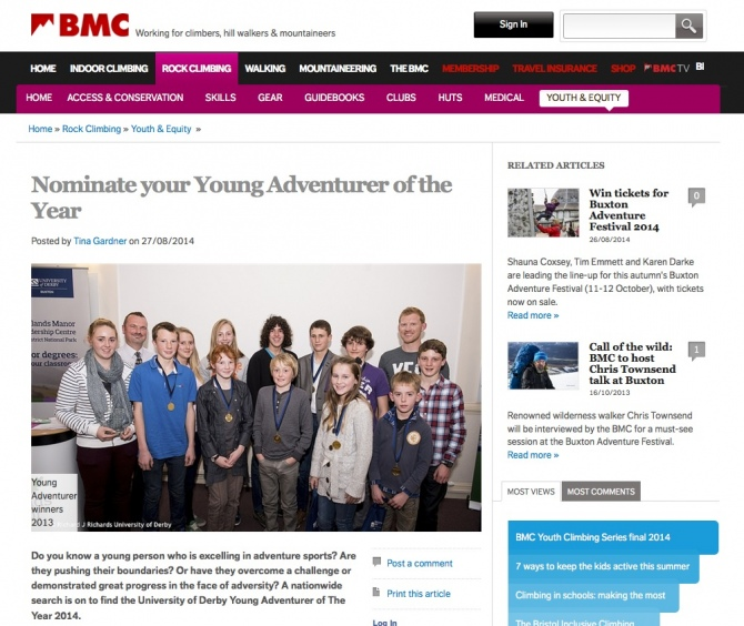BMC_YAAwards_August2014