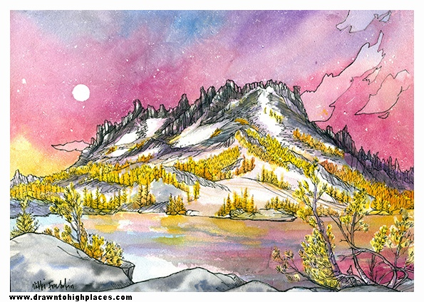 Enchantments-Larches-WEB