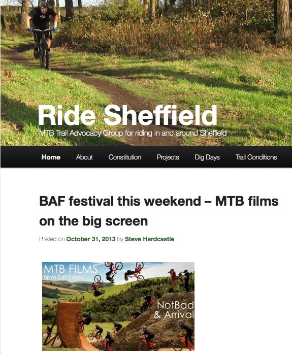 RideSheffield31Oct2013