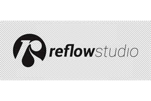 reflow_studio_logo_horizontal_black