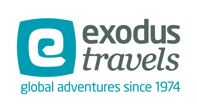 EXODUS Logo-Stacked-CMYK-global adventures since 1974-cs-01