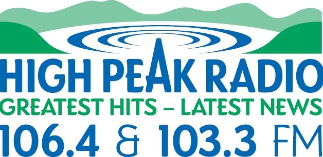 HighPeakRadio