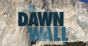 The Dawn Wall2