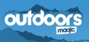 OutdoorsMagiclogo