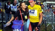 LANCE-ARMSTRONG-EMMA-OREILLY creditOffside homepagestoryview