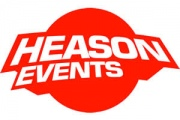 heasoneventslogo1