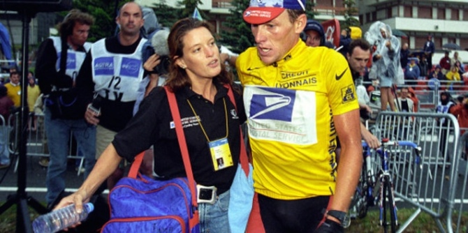 LANCE-ARMSTRONG-EMMA-OREILLY_creditOffside_650_325