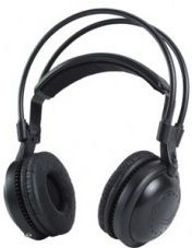 SIlentDisco_headphones