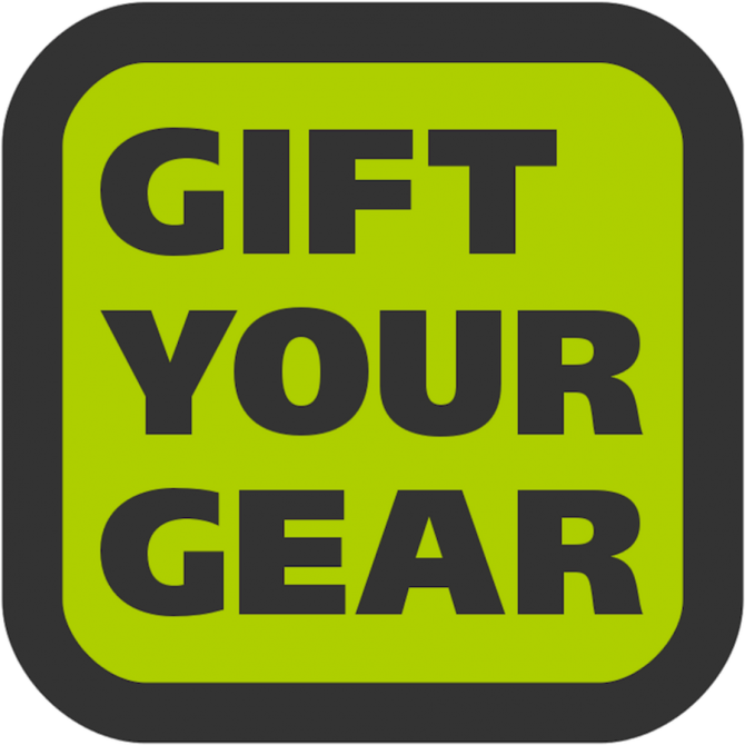Gift Your Gear 5logo-1 copy
