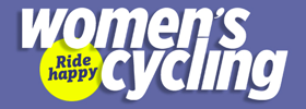 WomensCyclingLogo